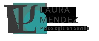 Psicología Sevilla