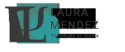 Laura Mendez