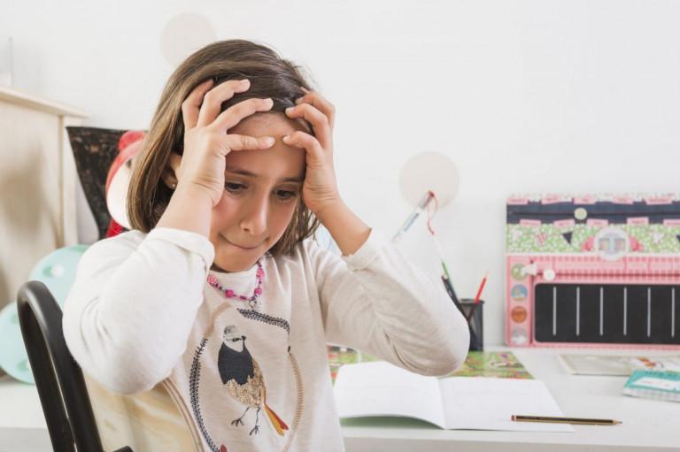 345820-PAIUBW-696 blog psicología - 4ec8b0dd338ea002b78263a5d0fe17c1 345820 PAIUBW 696 e1551823583448 768 c 90 - Blog psicología