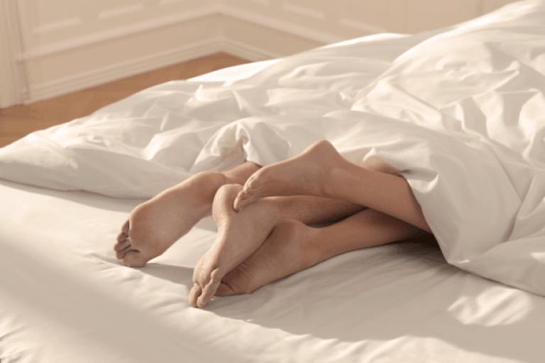disfuncion sexual blog psicología - 953720f011568d67a8f79428b6ab9698 disfunciones sexulas 768 c 90 - Blog psicología